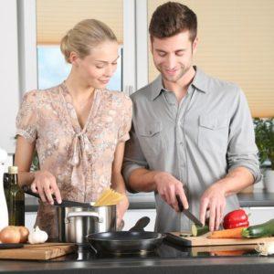Bucătarie