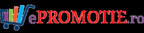 ePROMOTII.ro